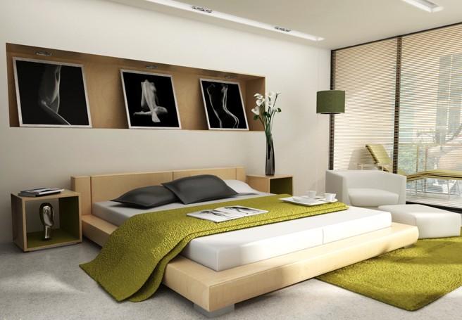ανακαινιση-ξενοδοχειου