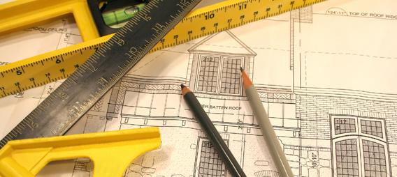 Ανακαινίσεις Alfa Constructions