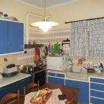 Ανακαινιση-Κουζινας-πριν