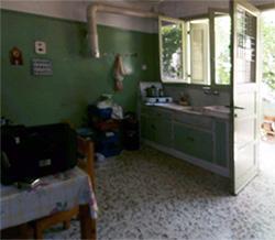 αυτοψια-κουζινας-ανακαίνιση