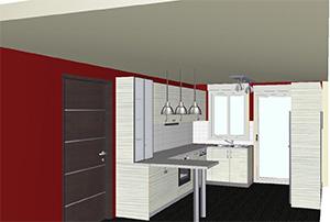 σχεδιασμος-κουζινας-ανακαίνιση