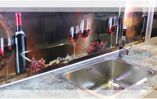ψηφιακη-κουζινα-ανακαίνιση