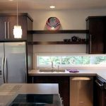 Ανακαίνιση Κουζίνας - 'Επιπλα Κουζίνας