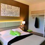 Ανακαινίσεις Ξενοδοχείων