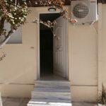Ανακαίνιση Σπιτιού στο Κερατσίνι