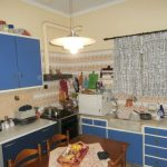 Ανακαινιση Κουζινας Αγ.Ελευθέριος