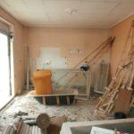 Ανακαινίσεις Σπιτιών Γλυφάδα