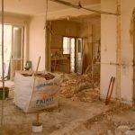 Ανακαινίσεις Σπιτιών Πατήσια