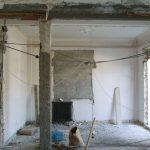 Ανακαίνιση Σπιτιού Νέα Ιωνία