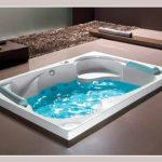 Ανακαίνιση Μπάνιου - Είδη Υγιεινής
