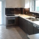 Ανακαινιση Κουζινας - Ιλιον