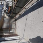Ανακαινίσεις Σπιτιών - Φιλοθέη