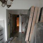 Ανακαινιση Σπιτιου - Δάφνη