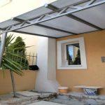 Ανακαίνιση Σπιτιού - Εκάλη