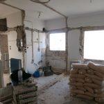 Ανακαινιση Σπιτιου - Βριλησσια