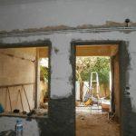 Ανακαινιση Σπιτιου - Χολαργος