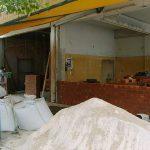 Ανακαίνιση Σπιτιού - Χαλάνδρι
