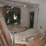 Ανακαίνιση Σπιτιού - Βούλα