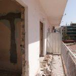 Ανακαίνιση Σπιτιού - Πετράλωνα
