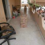 Ανακαίνιση Σπιτιού - Βύρωνας