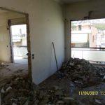Ανακαινιση Σπιτιου - Αλιμος