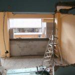 Ανακαινίσεις Σπιτιών - Αγια Παρασκευη
