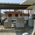 Κατασκευές Σπιτιών - Χαιδάρι