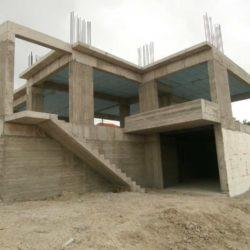 Κατασκευή Σπιτιού Εύβοια
