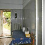 ανακαινιση σπιτιου πεντελη