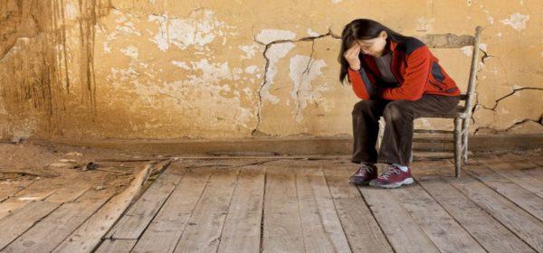 Ανακαίνιση Σπιτιού: Εγγενή Προβλήματα και Κατασκευαστικά Λάθη