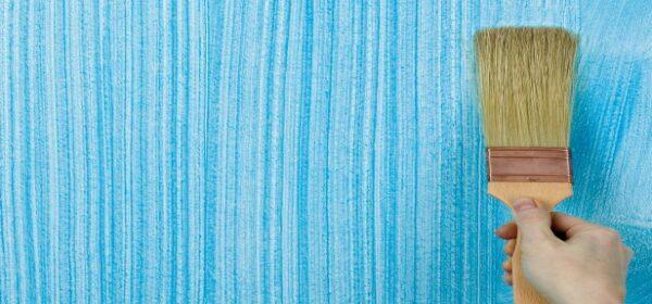 Ελαιοχρωματισμοί Σπιτιών – Χρήσιμες Συμβουλές Νο5