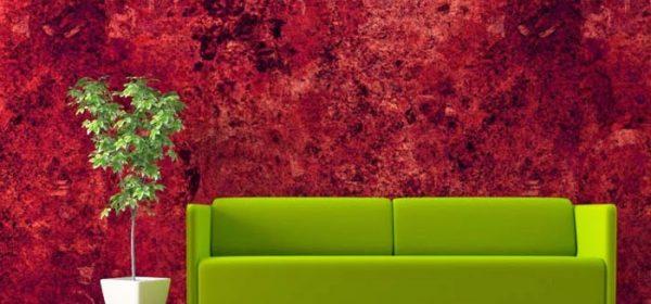 Ελαιοχρωματισμοί Σπιτιών – Χρήσιμες Συμβουλές, Νο 4!