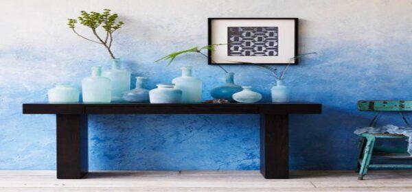 Ελαιοχρωματισμός Σπιτιού – Χρήσιμες Συμβουλές