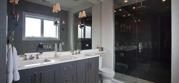 Ανακαίνιση Μπάνιου – Συμβουλές και ιδέες